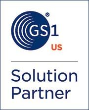 Lowry Solutions is a Certified GS1 US Solution Partner